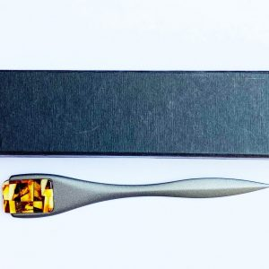 Knife for opening letters